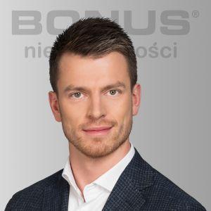Tomasz Koszyk