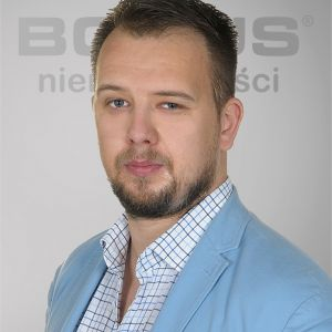 Bartosz Chudyk