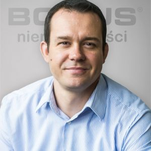 Waldemar Marczyk
