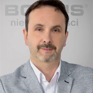 Waldemar Janusz