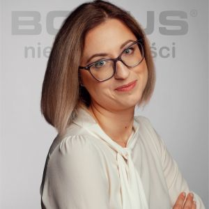 Joanna Nowakowska