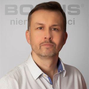 Jacek Smoczyński
