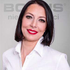 Anna Szymanek