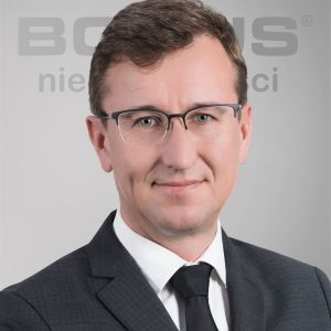 Marek Miśków