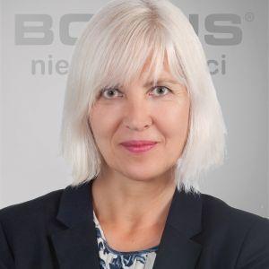Renata Modzelewska