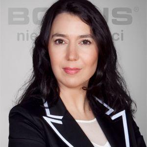 Agnieszka Poreda