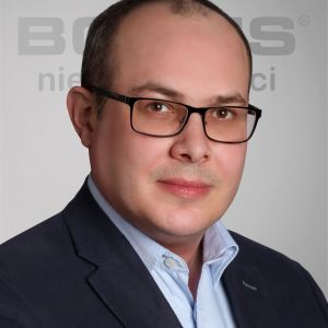 Rafał Hagmajer