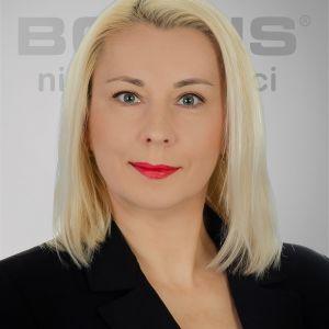 Izabela Kowalska