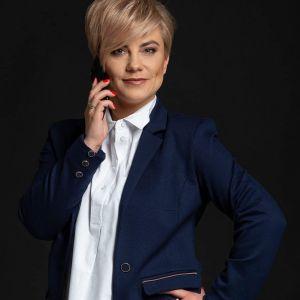 Paulina Kosturek-Migacz