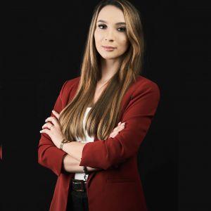 Natalia Rogoś