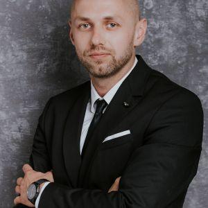 Damian Zaleśny