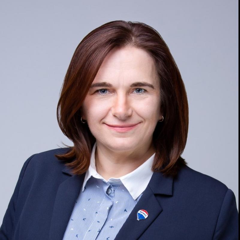Kamila Tobolska