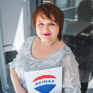 Maria Małecka