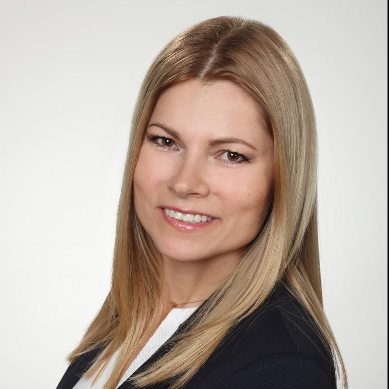 Agnieszka Humerczyk