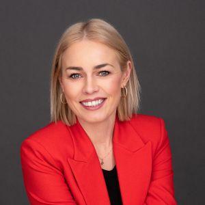 Agnieszka  Głowacka