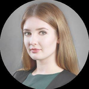 Natasza Jackiewicz