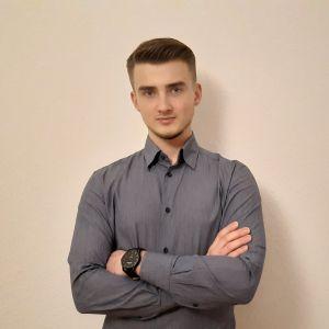 Maciej Trusiło