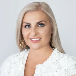 Monika Ziembla