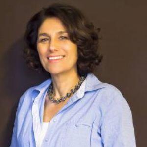 Barbara Rubinowska