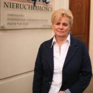 Dorota Klawiter