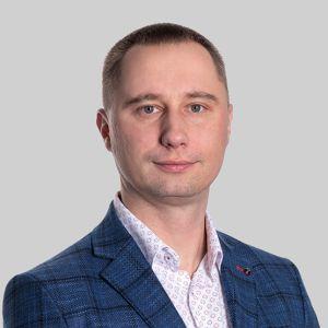 Krzysztof Aftyka