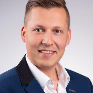 Przemysław Bilski