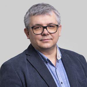 Tomasz Riabkow