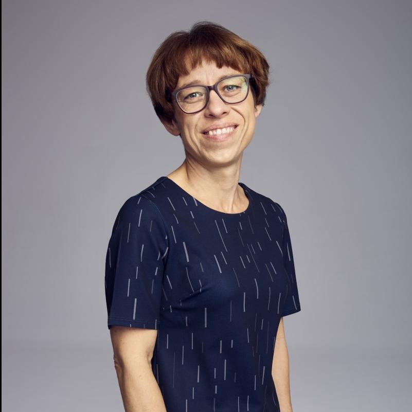 Anna Kopaszewska
