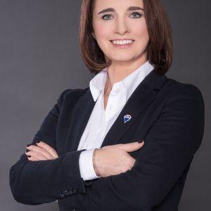 Adrianna Arent