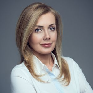 Joanna Powęzka
