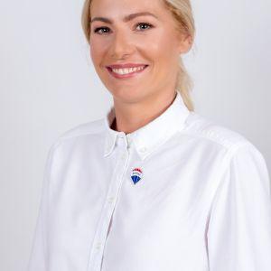 Katarzyna Żabicka