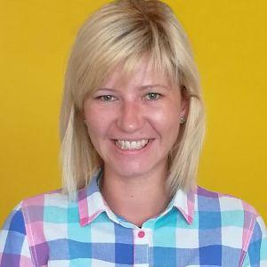 Joanna Urbaniak