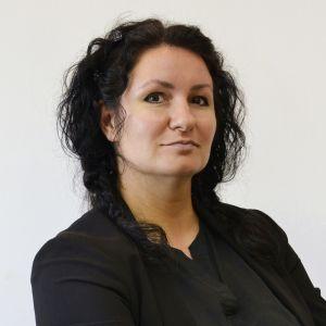 Sylwia Przemyk