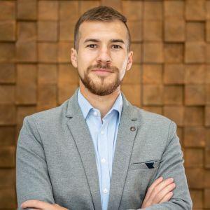 Mateusz Cholewiński
