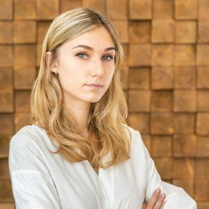 Olga Kłoskowska