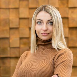 Marta Nowaczyk