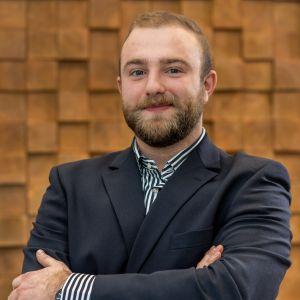 Filip Kolańczyk