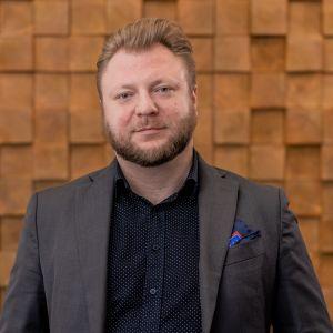 Maciej Sinkiewicz