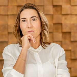 Joanna Machnik