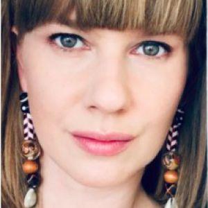 Marta Zagórny