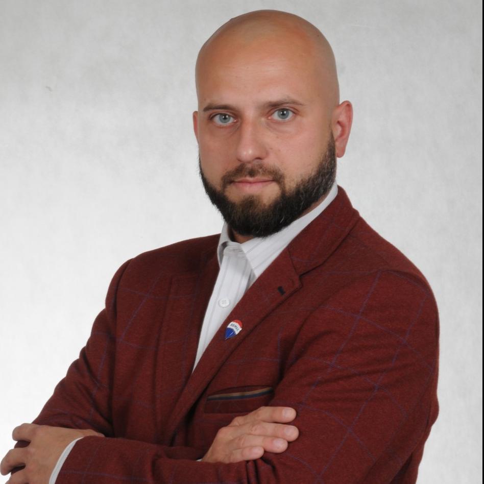 Bohdan Błoch