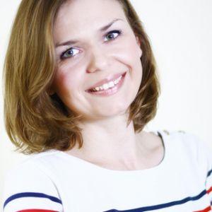 Marta Grzybek