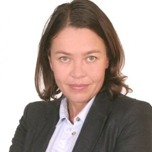 Daria Dziwisz