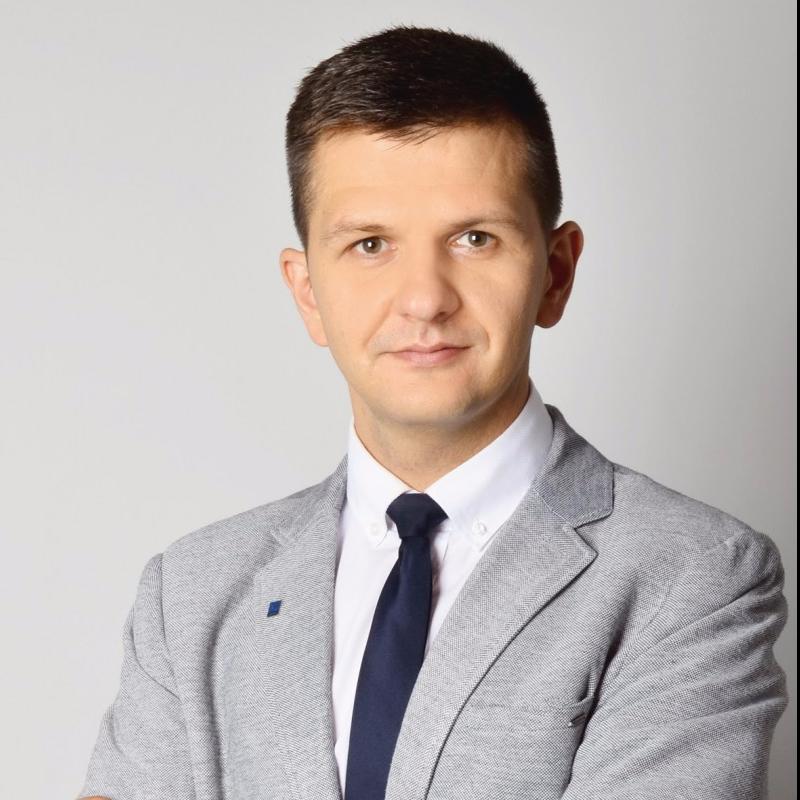 Jacek Andrzejewski