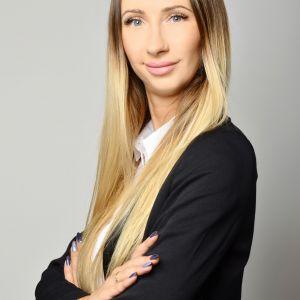 Agnieszka Gizińska