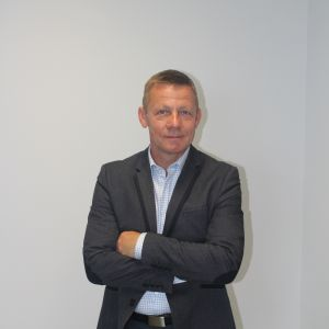 Marek Boruczkowski