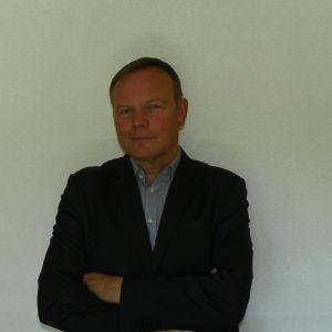 Robert Sobczak