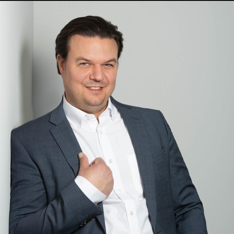 Tomasz Sawicki