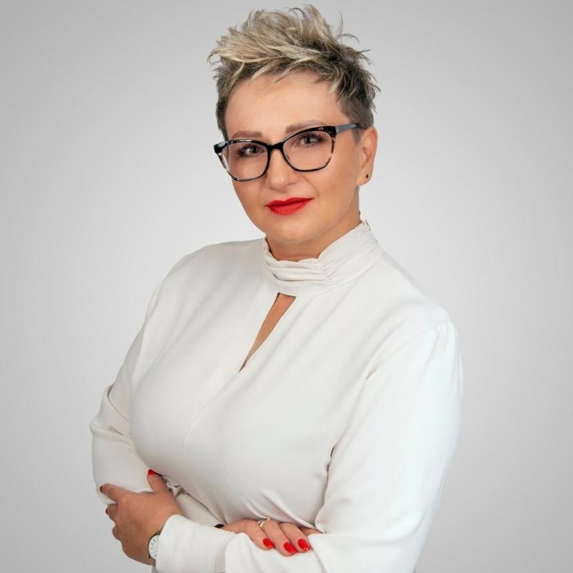 Wioletta Pruszyńska