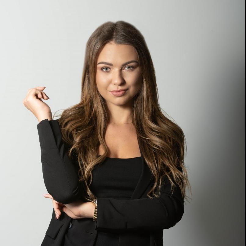 Aleksandra Kotowska
